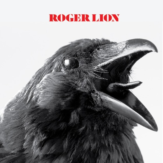 RogerLionCOVER-560x560