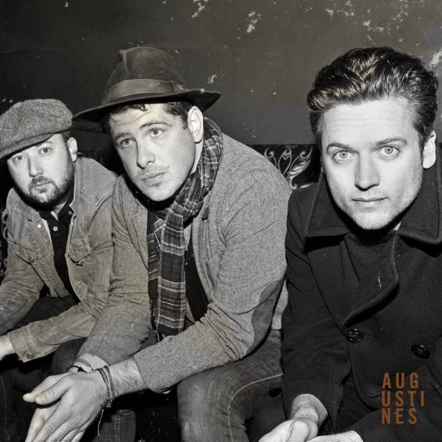 Augustines-1024x1024