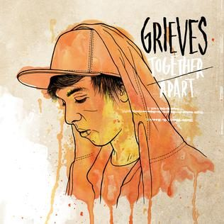 Grieves_Together_Apart_official_album_art_2011