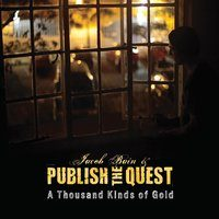 publishthequest4