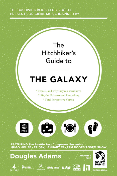 hitchhikers-guid-to-the-galaxy-bushwick-frontpage